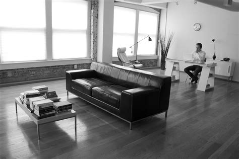 The Minimalists Blogvery Inspiring, With Great Essays