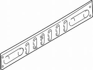 Hc3z9943121a  Flex Step  W  O
