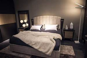 Modern, And, Beautiful, Bedroom, Lighting, Ideas