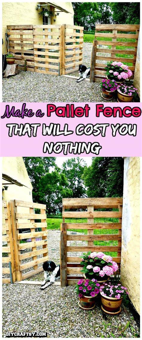 diy pallet projects  pallet furniture crafts page    diy crafts