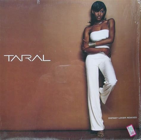 taral hicks sexy 22 best images about taral hicks on pinterest aunt