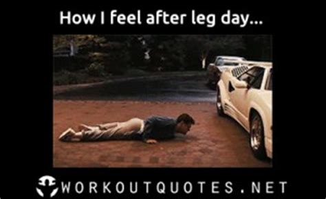 After Leg Day Meme - gym leg day funny quotes quotesgram