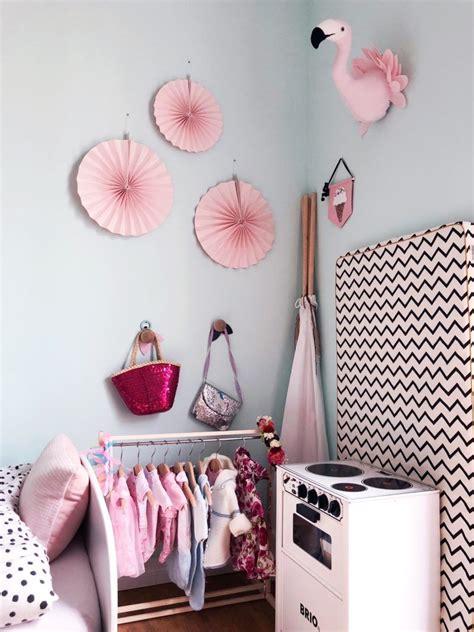 Kinderzimmer Ideen Für Mädchen Eule by Kinderzimmer Ideen Roomtour In 2019 Kinderzimmer