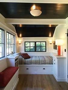 Tiny, Space, Upgrades, Smart, Decorating, Ideas, On, A, Budget, For, Small, Bedrooms