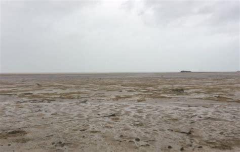 hurricane irma  ocean  disappear  seas  dry