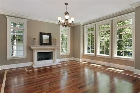 cost to paint interior of home best cost to paint interior of house inside cost to 16661