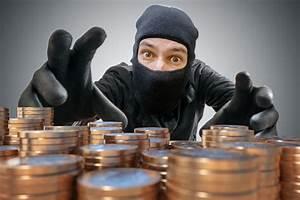 Geldverstecke Im Haus : geldverstecke so sch tzen sie ihre wertsachen vor ~ Watch28wear.com Haus und Dekorationen