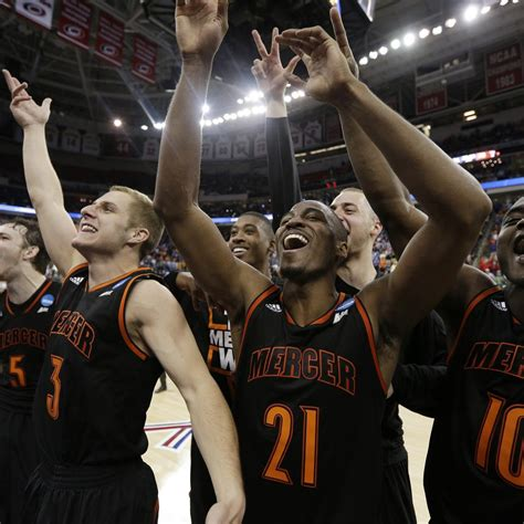 ncaa tournament    day  scores updated