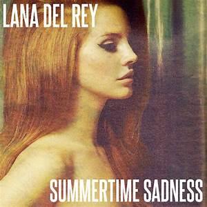 Lana Del Rey – Summertime Sadness sözleri Türkçe Okunuşu ...