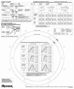 Pioneer Ts-w1008d2  Xl  Uc