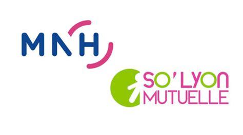 Santé prévoyance : Partenariat entre MNH et So'Lyon Mutuelle