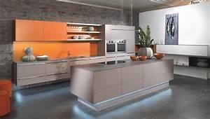 Küchen Angebote Bei Roller : roller angebote k chen table basse relevable ~ Watch28wear.com Haus und Dekorationen