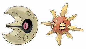 pokemon sun pokemon moon trademarks appear in europe