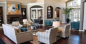 the 16 best interior designers in sacramento california With interior decorators sacramento