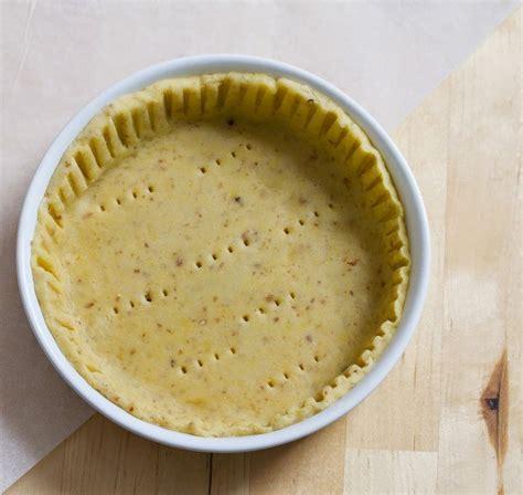 pate tarte sans gluten 17 meilleures id 233 es 224 propos de g 226 teaux sans lactose sur petits g 226 teaux sans