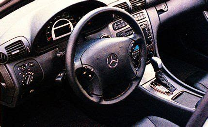 From 0 to 100 km/h the vehicle accelerates for 5.20 s and from 0 to 60 mph for 4.60 s. 2002 Mercedes-Benz C32 AMG and SLK32 AMG - Review - Car and Driver