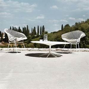 Bertoia Diamond Chair : bertoia diamond chair knoll palette parlor modern design ~ A.2002-acura-tl-radio.info Haus und Dekorationen