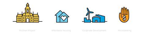 seedhouse design studio branding logos identity cni