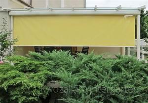 Sonnenschutz Terrasse Seilzug : sonnenschutz terrasse seilzug g nstiger sonnenschutz f r terrasse mit seilzug zur g nstige ~ Whattoseeinmadrid.com Haus und Dekorationen