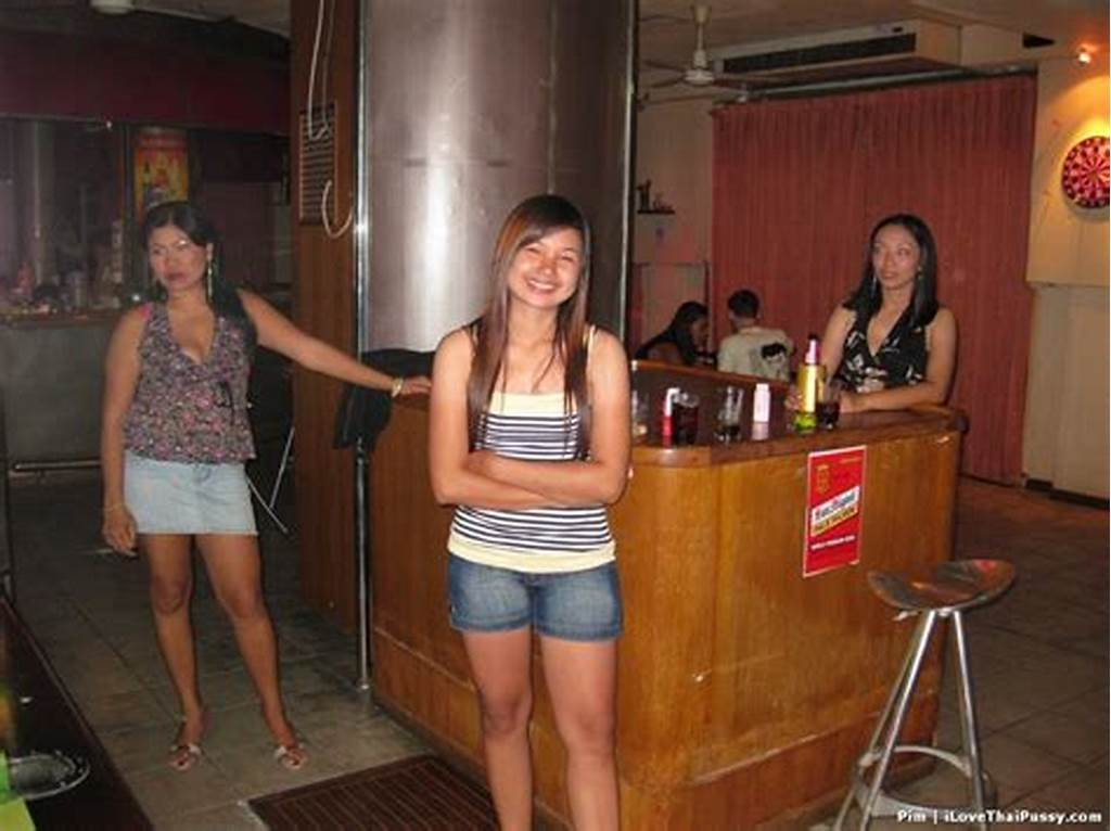 #Real #Thai #Bargirl #Hookers #Fucked #Bareback #By #A #Swedish #Sex #Tourist