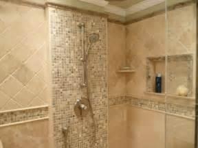 houzz bathroom tile ideas transitional bathroom remodel modern bathroom philadelphia by stonemar