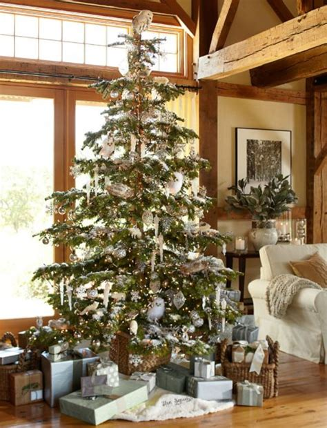 Pottery Barn Trees by J Thaddeus Ozark S Cookie Jars And Other Larks
