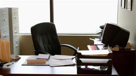 absence au bureau à l 39 absentéisme 81 des entreprises restent passives