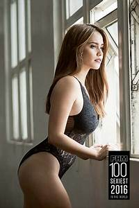 100+ [ Top 10 Fhm Models With ] | Rediff Com Top 10 Fhm ...