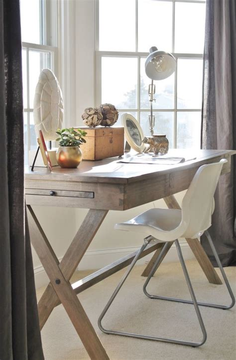desk in master bedroom top 10 of 2015 a question for you city farmhouse