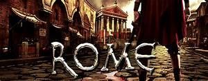 Serie Rome Streaming : roma rome serie tv online in streaming ~ Medecine-chirurgie-esthetiques.com Avis de Voitures