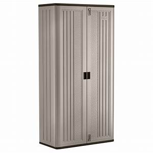 shop suncast 40 in w x 8025 in h x 2025 in d plastic With kitchen cabinets lowes with large resin wall art