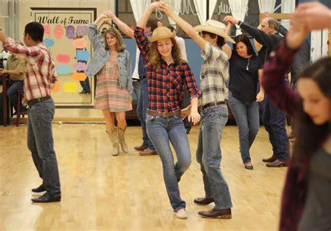 starlight dance studio ballroom dance classes  san diego