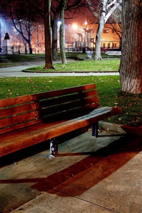 park bench wallpaper hd wallpapers
