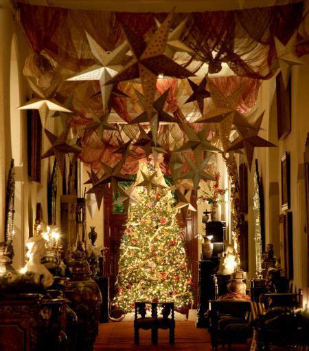 top  victorian christmas decorations    started