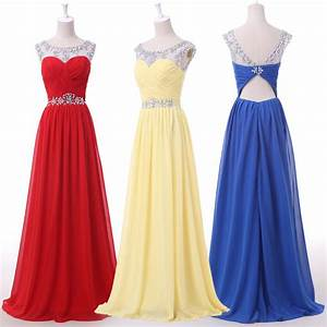 2015 sexy women homecoming bridesmaid evening long prom With gala wedding dress
