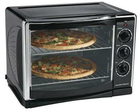convection oven rotisserie ebay