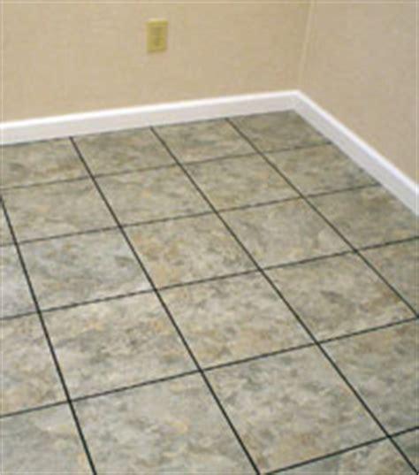 Thermaldry Basement Floor Tiles by Basement Flooring System Thermal System Basement