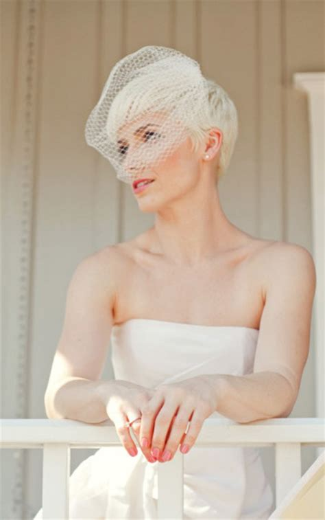 Wedding Hairstyles For Pixie Cuts by Popular Wedding Hairstyles Hairstyles 2017