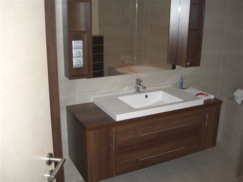 Bathroom Sink And Unit by Bathroom Ok Joinery Bespoke Woodwork