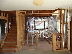 Home Design Remodeling by Construction Remodeling Business Consumer Goods And Services Examining Nece