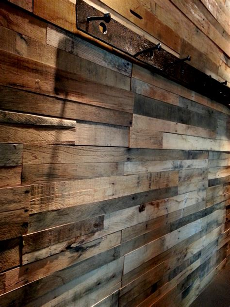 reclaimed barn wood walls reclaimed wood paneling sustainable lumber company