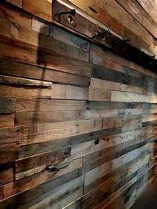 Reclaimed wood paneling sustainable lumber company for Barnwood plywood