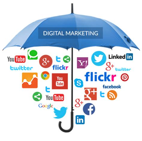 digital marketing professional how to be a successful digital marketing professional