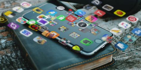 5 handy tips for organizing your iphone and apps more