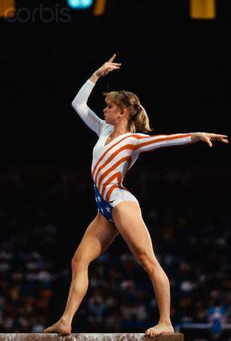 kathy johnson gymnastics wiki fandom powered  wikia