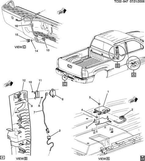 Honda Civic Hood Latch Replacement Imageresizertool