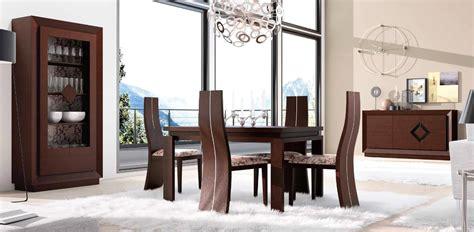 muebles  comedores modernos elegante conjunto de