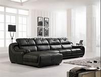 family room furniture Best Quality Living Room Furniture | Marceladick.com