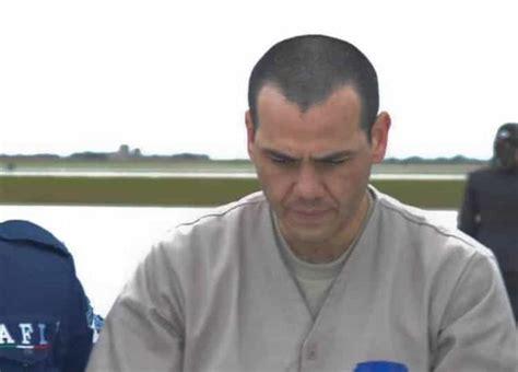 """""""El Vicentillo"""", el hijo de """"El Mayo"""", sentenciado a 15 ..."""