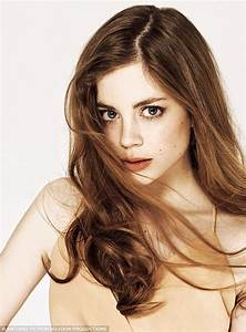 Spotlight on Game of Thrones actress Charlotte Hope ...